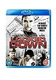 Locked Down [Blu-ray]