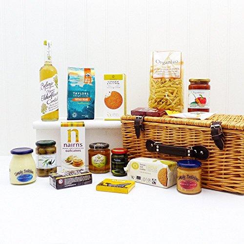luxe-organique-saisonnier-paniers-osier-cadeaux-grande-idee-de-cadeau-pour-anniversaires-mariages-an