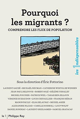 Pourquoi les migrants ? Comprendre les f...