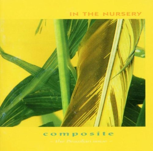 Composite by In The Nursery (2004-06-18) 6 Composite Audio