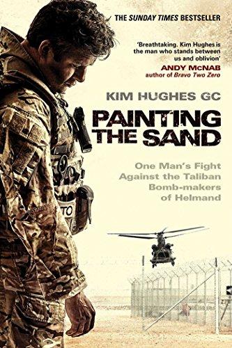 Painting the sand ebook kim hughes amazon kindle store fandeluxe Epub
