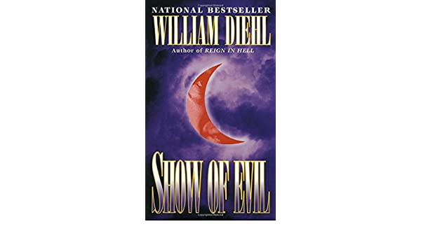 Buy show of evil vail stampler book online at low prices in buy show of evil vail stampler book online at low prices in india show of evil vail stampler reviews ratings amazon fandeluxe Image collections