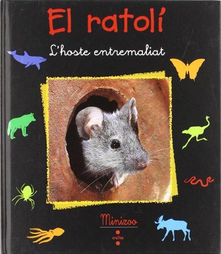 El ratolí