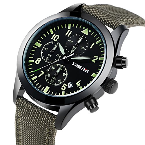 fasiou-men-chronograph-luminous-outdoor-watch-yisuya-military-sport-waterproof-quartz-wristwatches