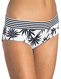 Oasis Palm Shorty