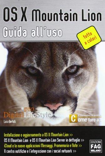 os-x-mountain-lion-guida-alluso