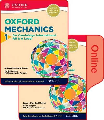 mathematics-for-cambridge-international-as-and-a-level-mechanics-1-print-and-online-student-book-pac