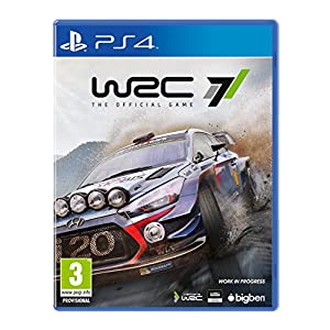 WRC-7-World-Rally-Championship-7-The-Official-Game-Versin-Espaola-PS4
