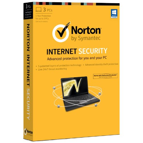 norton-internet-security-with-norton-online-backup-3pcs-1-year-licence