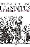 I Janeiters. Il club di Jane Austen