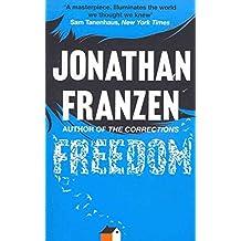[Freedom] (By: Jonathan Franzen) [published: September, 2011]