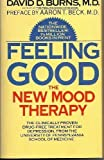 Feeling Good by David D. Burns (1981-08-01)