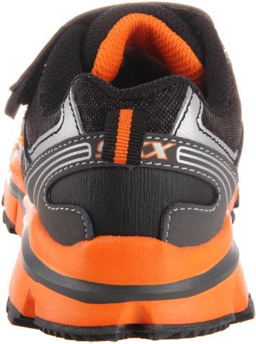 Skechers Extreme FlexMaximal 95451L Jungen Sneaker Grau (CCOR)