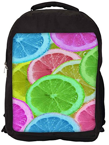 snoogg-zitrus-refresh-laptop-rucksack-gelegenheitsschulrucksack