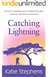 Catching Lightning (English Edition)