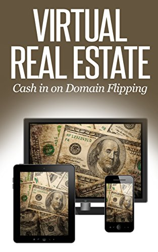 How to Make Money Buying and Selling Domain Names - A 2014 Guide to Flipping Domains (with Investing Tips and Email Sales Letter Templates) (English Edition) ()