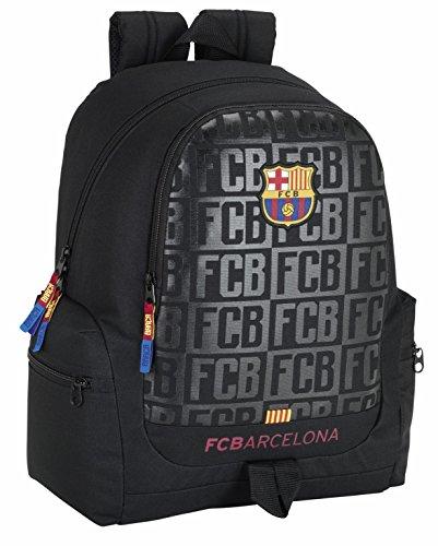 Imagen de safta futbol club barcelona 611725662  infantil