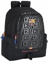 Safta Futbol Club Barcelona 611725662 Mochila infantil