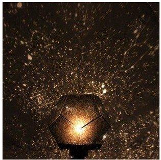 star-constellation-projektor-lampen-projektor