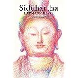 Siddhartha: Siddhartha