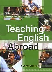 Teaching English Abroad (8th Edition) (2006) (ELT / TEFL)