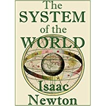 The System of the World (Annotated, Illustrated) (English Edition)
