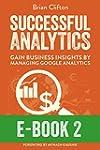 Successful Analytics ebook 2: Gain Bu...