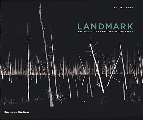 Landmark: The Fields of Landscape Photography