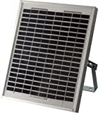 Somfy Solar-Akkukit 9015859 24V,für Dexxo Optimo Universal-Ladegerät 3660849519957