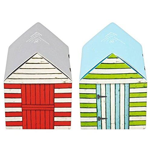 capanna-sulla-spiaggia-morbido-cubo-viso-bianco-waitrose-56-per-confezione