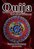 Ouija: Tore zu anderen Welten durch Rituale und Séancen - Nerthus von Norderney