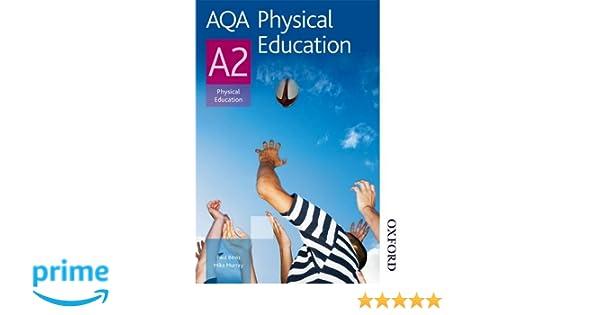 Aqa a level pe coursework   Pantawid pamilyang pilipino program     Marked by Teachers