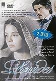 Lourdes [Italia] [DVD]