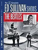 The Complete Ed Sullivan Shows [Import italien]