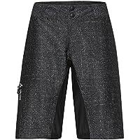 Vaude Damen Women's Ligure Shorts Hose