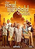 The Real Marigold Hotel [DVD]