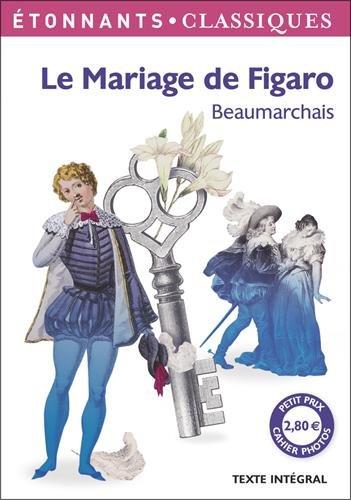 le-mariage-de-figaro