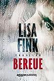 'Bereue' von Lisa Fink