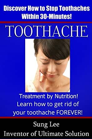 Toothache  Treatment By Nutrition! How To Relieve. How To Buy Shares Online In India. Physicians Care Insurance Home Internet Deals. Lawyers In Cartersville Ga Dentist Easton Pa. How To Deal With Unwanted Pregnancy. Engineering Change Management Best Practices. We Accept Credit Card Signs Unix Open Source. Microsoft Dynamics Crm Developer. Family Recovery Lisbon Ohio Us Vpn Service
