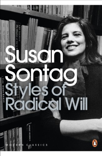 Styles of Radical Will (Penguin Modern Classics) (English Edition) (Art Photography Smith)