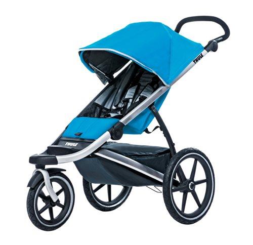 thule-urban-glide-sportbuggy-1-sitzer-thule-blau-2017-kinderfahrzeug