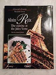 La Cuisine du Jules Verne