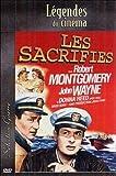 Les sacrifi?s (V.O.S.T) by Robert Montgomery