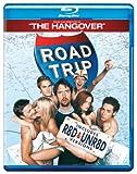 Road Trip [Blu-ray] [Import]