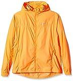 Nike Oberkörper Bekleidung Vapor Damen Jacket, Orange, XS, 686201-810