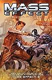 Mass Effect: Evolution by Walters, Mac, Miller, John Jackson (2011) Paperback