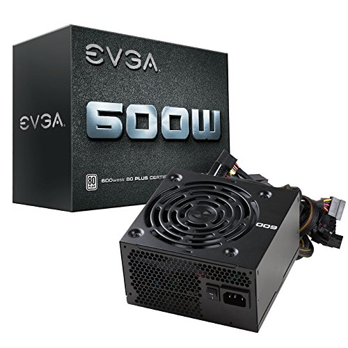 evga-600-w-80-pc-power-supply-unit