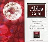 Abba Gold-Luxury Edition 2 CD