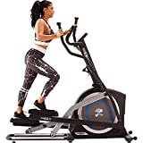 Elliptical Machine For Home Uses Review and Comparison