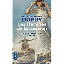 Les Ravages de la passion (5)